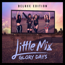 Down & Dirty/Little Mix