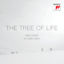 The Tree of Life/Daniel Taylor