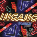 Ingang feat.Hef/Equalz