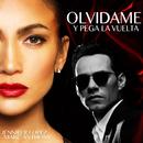 Olvídame y Pega la Vuelta/Jennifer Lopez & Marc Anthony