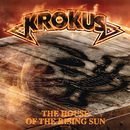 The House of the Rising Sun/Krokus