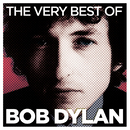 The Very Best Of (Deluxe Version)/Bob Dylan