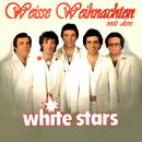 Weiße Weihnacht mit den White Stars/White Stars
