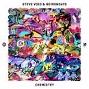 Chemistry feat.Clara Mae/Steve Void