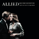 Allied (Music from the Motion Picture)/Alan Silvestri