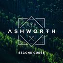 Second Guess/Ashworth