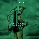 Cloaca Maxima III/CMX
