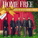 Full Of (Even More) Cheer/Home Free