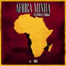 África Minha feat.Bonga/Plutónio