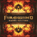 Hands of Time/FIREWIND