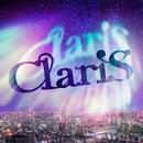 again/ClariS