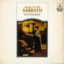 Music of the Sabbath/Dr. Hans Bloemendal