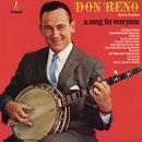 A Song for Everyone/Don Reno