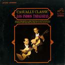 Casually Classic/Los Indios Tabajaras