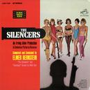 The Silencers (Soundtrack)/Elmer Bernstein