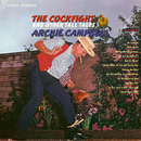 The Cockfight and Other Tales/Archie Campbell