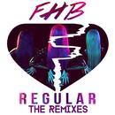 Regular (The Remixes)/FHB