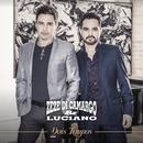 Dois Tempos/Zezé Di Camargo & Luciano