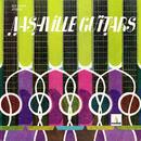 Nashville Guitars/The Nashville Guitars