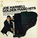 Golden Piano Hits/Joe Harnell