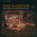 Concert of Sacred Music/Duke Ellington & His Orchestra