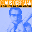 A Salute to Sam Cooke/Claus Ogerman and His Orchestra
