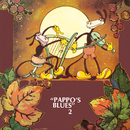 Pappo's Blues, Vol. 2/Pappo's Blues