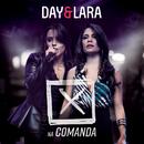 X na Comanda (Ao Vivo)/Day e Lara