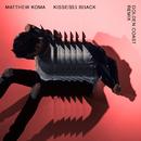 Kisses Back (Golden Coast Remix)/Matthew Koma