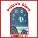 Pappo's Blues, Vol. 6/Pappo's Blues