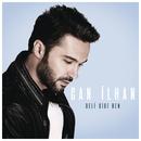 Deli Gibi Ben/Can Ilhan
