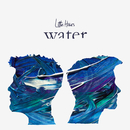 Water/Little Hours