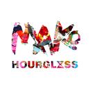 Hourglass/Mako