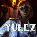 Tough Knuckle/Yulez