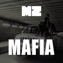 Mafia/MZ