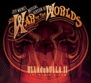 ULLAdubULLA Vol. 2/Jeff Wayne