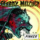 Pinker/Fleddy Melculy