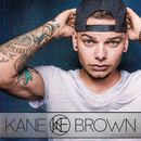 Kane Brown/Kane Brown
