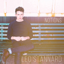 Notions - EP/Leo Stannard