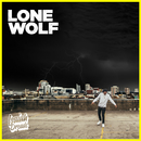 Lone Wolf - EP/Isaiah Dreads