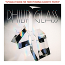 Glassworks - Specially Mixed for Your Personal Cassette Player/Philip Glass