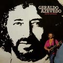 Eterno Presente/Geraldo Azevedo