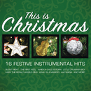 This Is Christmas/Sean Butler