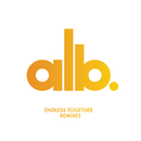 Endless Together (Remixes) feat.Daisy/ALB