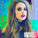 Colours/Michelle Treacy