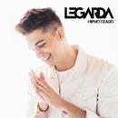 Hipnotizado feat.Mr. Jukeboxx/Legarda
