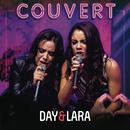 Couvert (Ao Vivo)/Day e Lara