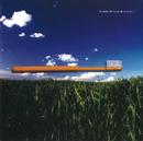 「空がこんなに青いわけがない」サウンドトラック/G-CLEF