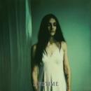 Lifetime/Nicole Sabouné