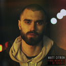 Final Moments of Forever/Matt Citron